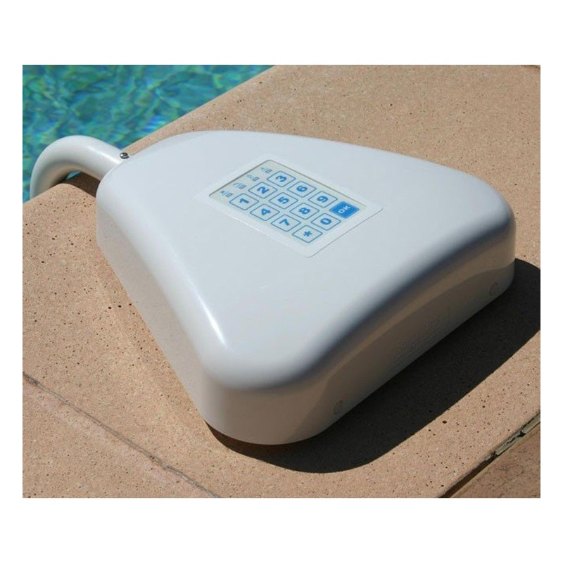 by immersion v2 aqualarm pool alarm