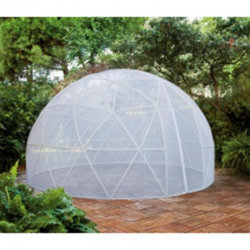 Mosquito net for Garden-Igloo