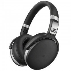 Sennheiser NoiseGard Bluetooth headphones