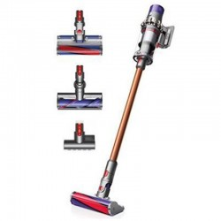 Aspirateur Balai Dyson Cyclone V10 Absolute