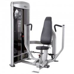 Mega Power press chest MBP - 100 Steelflex