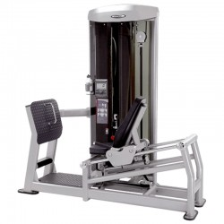 Pro MLP - 500 Mega Power Steelflex leg press