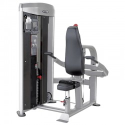 Triceps Machine Pro MTM-1000 Mega Power Steelflex press
