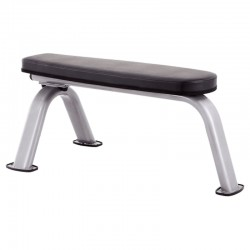 Neo NFB Steelflex weight bench