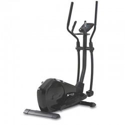 Fitness bike elliptical Dual Action FS2.5 Xterra