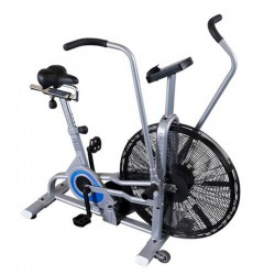 Bike training Endurance Fan Bike FB300