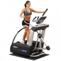 Endurance E5000 Premium Trainer Elliptical