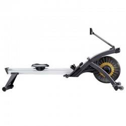 Evocardio Pro Classic ARP100 more magnetic Air rower