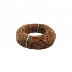 Kit wire Perimetral 300 m for Robot mower Ambrogio