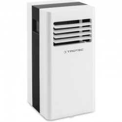 Mobile air conditioner Trotec PAC 2600X Monobloc