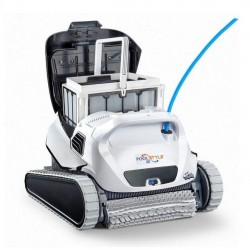 Dolphin Poolstyle 35 pool cleaner robot
