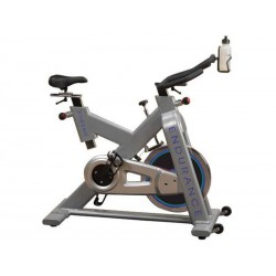 Cycling Fitness Biking pro ESB250 Endurance Body-Solid