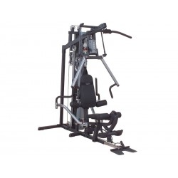 Fitness equipment Home Gym multi-function Body-Solid G6B