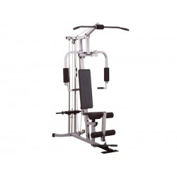 Appareil Home Gym de base PHG1000X Powerline