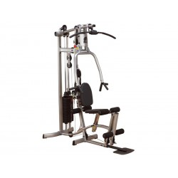 Appareil Home Gym DesignP1X Powerline