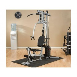 Appareil Home Gym Compact pré-assemblé BSG10X Powerline